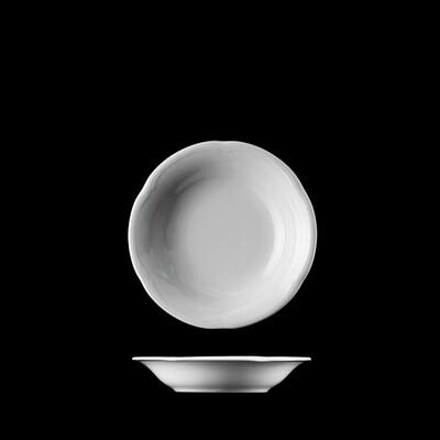 Piatto insalata fonda 18 cm - Arcadia Lilien