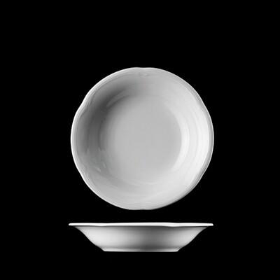 Piatto insalata fondo 21 cm - Arcadia Lilien
