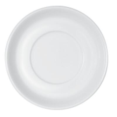 Bauscher b1100 / 6200 - Sotto tazza 14 cm