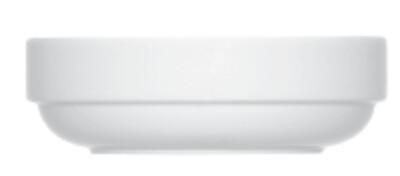 Bauscher b1100 / 6200 - 6200 Ciotola, 19 cm