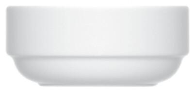 Bauscher b1100 / 6200 - 6200 Ciotola, 17 cm