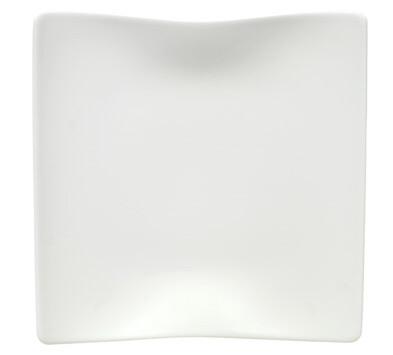 Villeroy & Boch, Cera - Piatto piano rettangolare M, L 320x210 cm