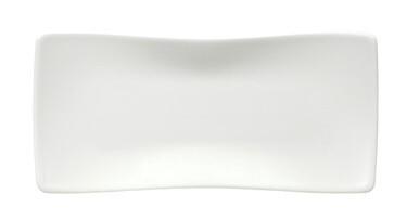 Villeroy & Boch, Cera - piatto rettangolare M, S 210x105 cm