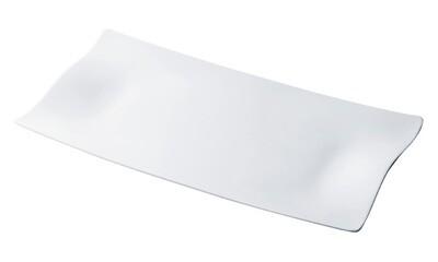 Villeroy & Boch, Cera - Piatto rettangolare, 420x220 cm