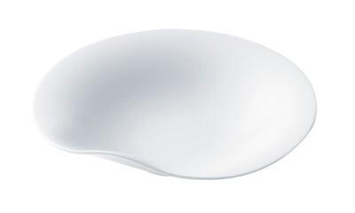 Villeroy & Boch, Cera - coppa fonda, 26 cm