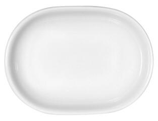 Bauscher Bonn-Bistro - Ciotola ovale 11 cm