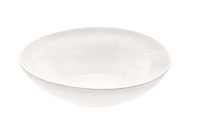 Gourmet Wok 25 H.6 Cm