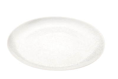 Piatto Semifondo 30,5 H.2 Cm