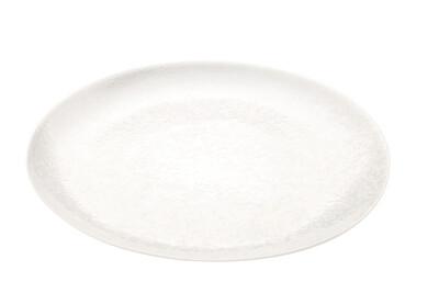 Piatto Semifondo 15 H.2 Cm