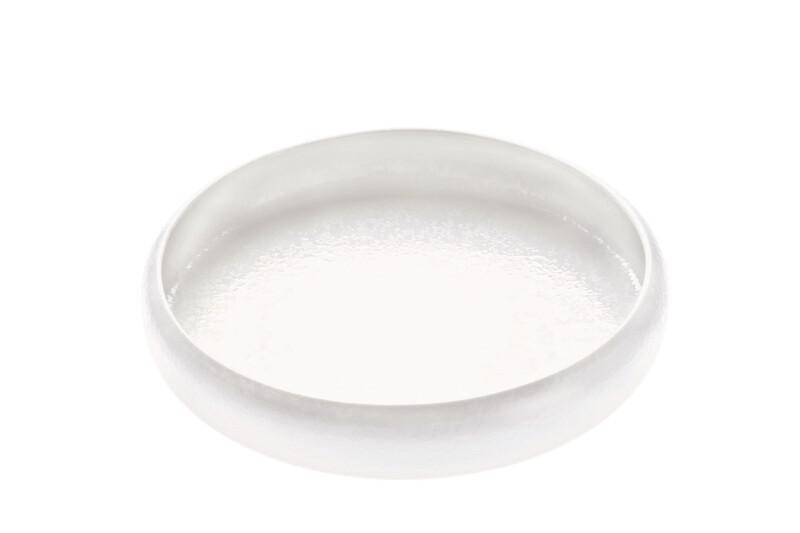 Ciotola Gourmet Alta 30 H.4,5 Cm