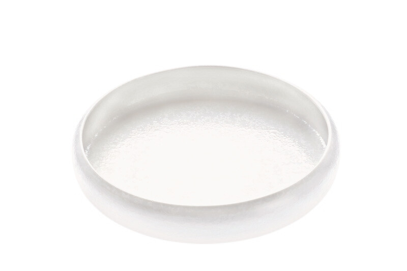 Ciotola Gourmet Alta 24 Cm