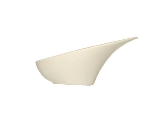 Bauscher Silhouette - Ciotola piccola, 11 cm
