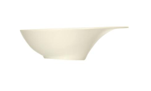 Bauscher Silhouette - Ciotola, 22 cm