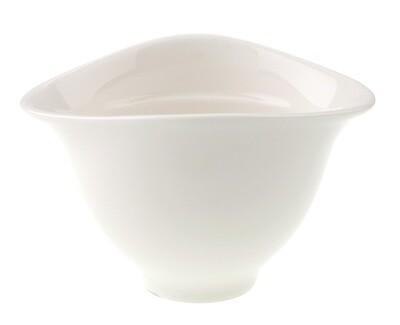 Villeroy & Boch, Dune - Coppetta 0,25 litri