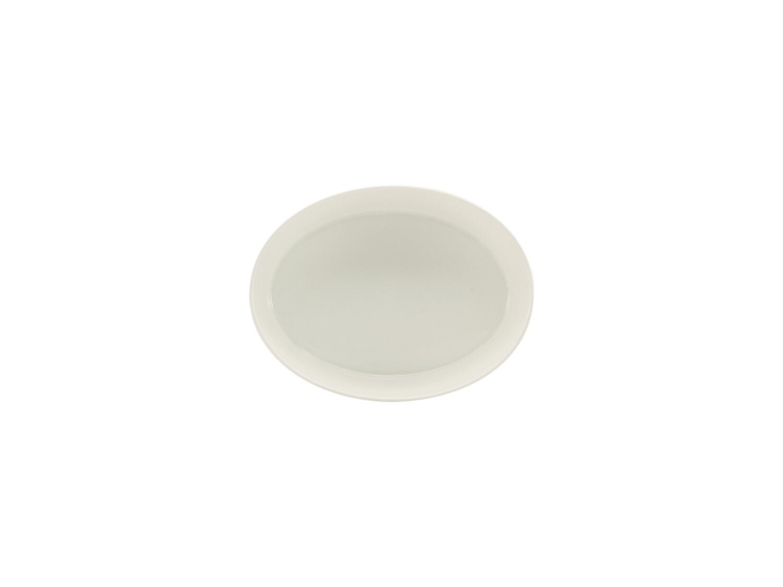 Bauscher Purity - Ciotola ovale, 12 cm
