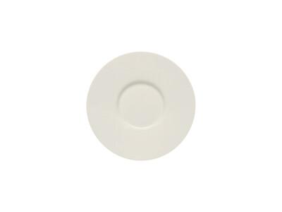 Bauscher Purity - Piattino, 16 cm