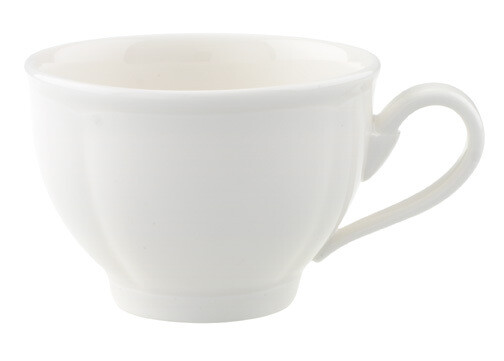 Villeroy & Boch, La Scala - Tazza 300 ml
