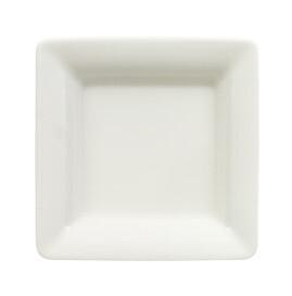Villeroy & Boch, Pi Carré - Copetta piatta quadrata 9 cm