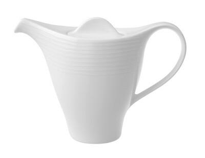 Villeroy & Boch, Sedona - caffettiera  0,3 ltr. N.7