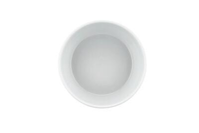 Bauscher Luzifer - Stampo per dolci in porcellana 15 cm, 0,6 litri