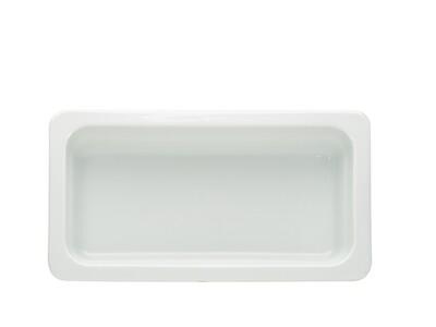 Bauscher Gastronorm - 1/3, 65 mm
