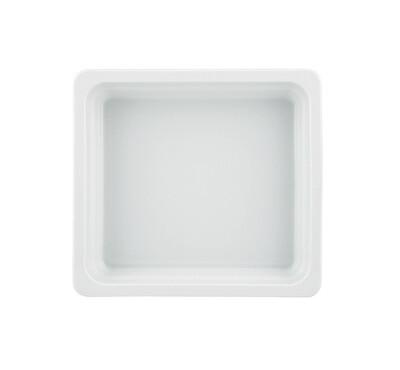 Bauscher Gastronorm - 2/3, 65 mm