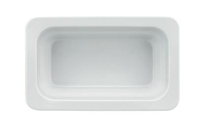 Bauscher Gastronorm - 1/4, 65 mm