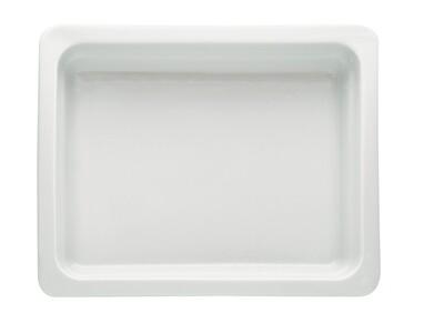Bauscher Gastronorm - 1/2, 20 mm