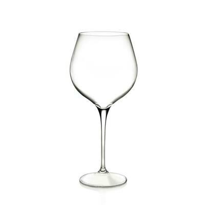 Calice Burgundy 58,1 cl Wine Drop - RCR