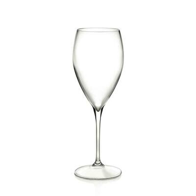 Calice Vini Rossi 40,9 cl Wine Drop - RCR