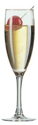 Calice Flute 15 cl Princesa - Arcoroc