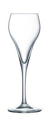 Calice Flute 9,5 cl Brio - Arcoroc