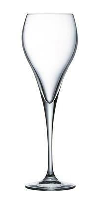 Calice Flute 16 cl Brio - Arcoroc