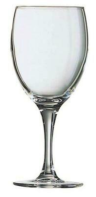 Calice 12 cl Elegance - Arcoroc