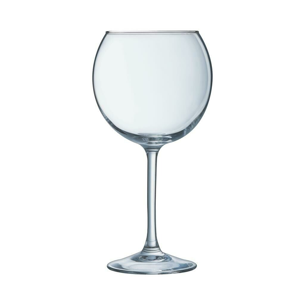 Calice 58 cl Vina - Arcoroc