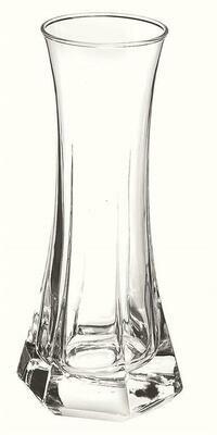 Bormioli Rocco - Vaso 7 cm Capitol