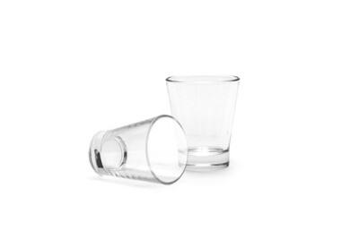 Bicchiere 9 cl Caffeino Borgonovo