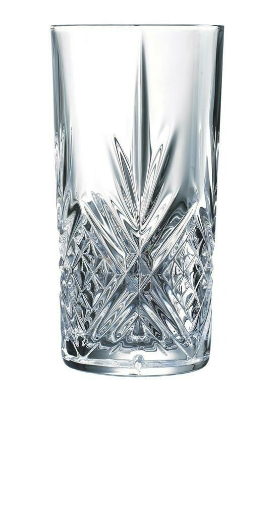 Bicchiere 38 cl Broadway L7255 Arcoroc