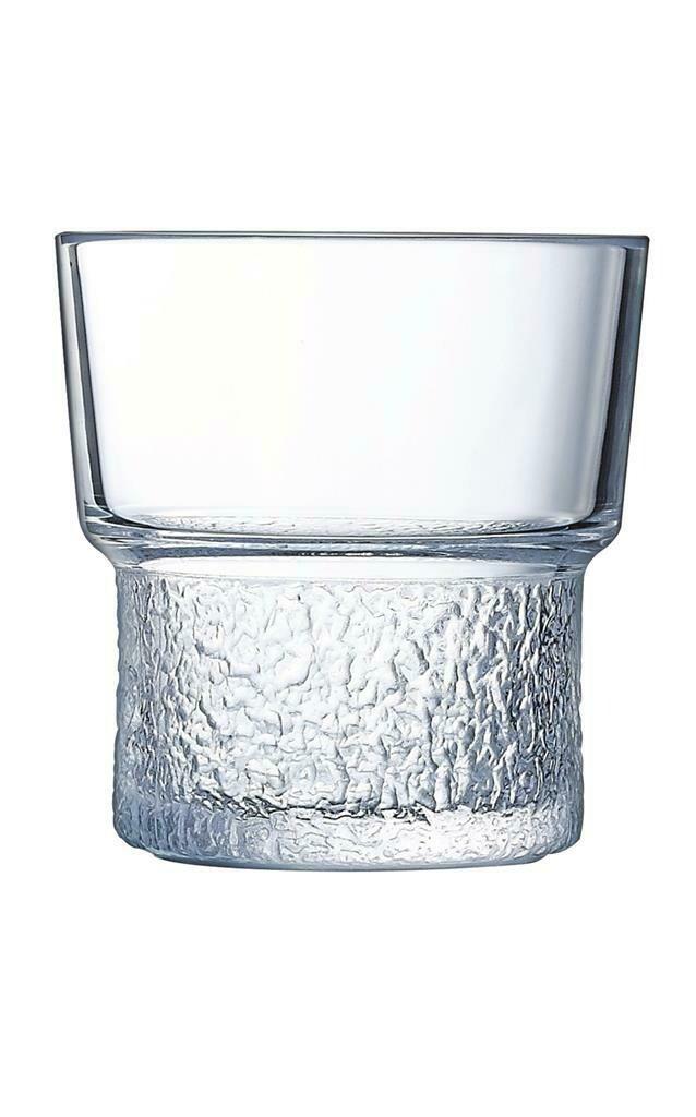 Bicchiere 21 cl Disco Lounge L3674 Arcoroc