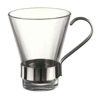 Tazza Caffè 11 cl Ypsilon