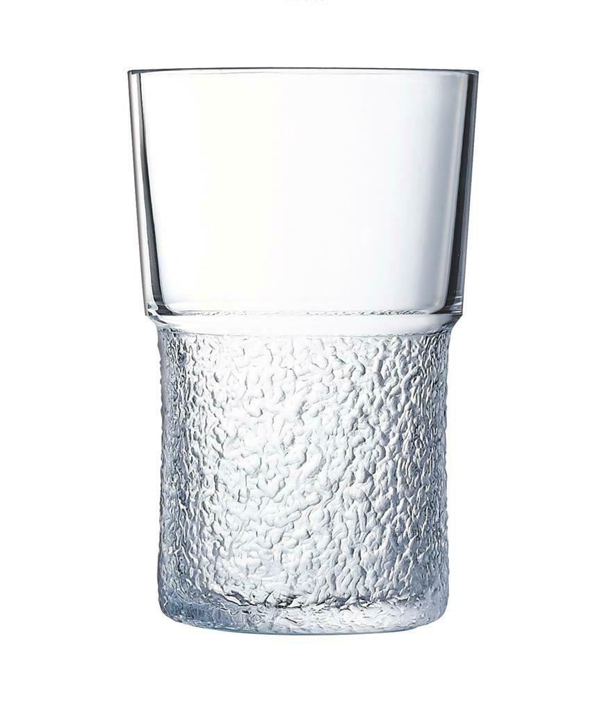Bicchiere 29 cl Disco Lounge L3961 Arcoroc