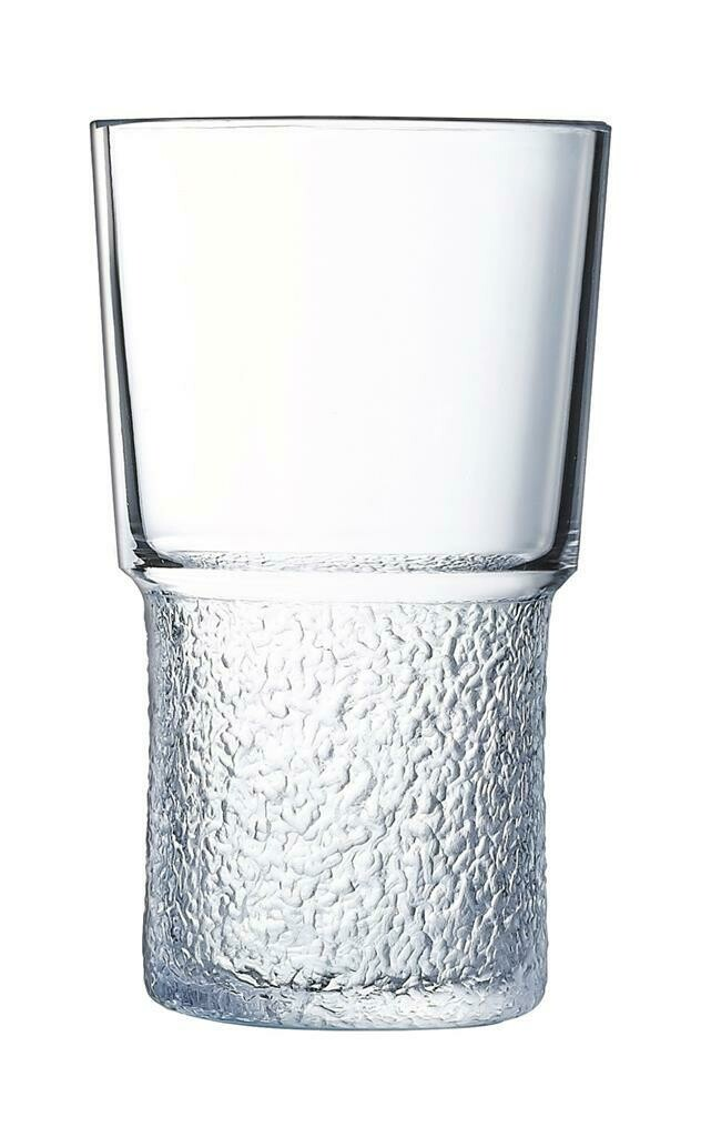 Bicchiere 35 cl Disco Lounge L3677 Arcoroc