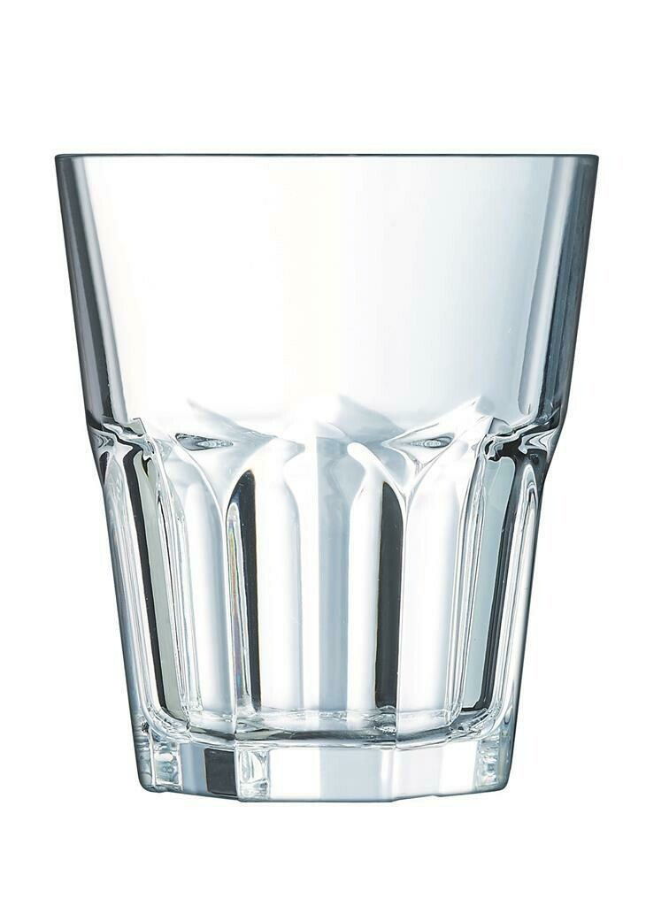 Bicchiere 35 cl Granity L7844 Arcoroc