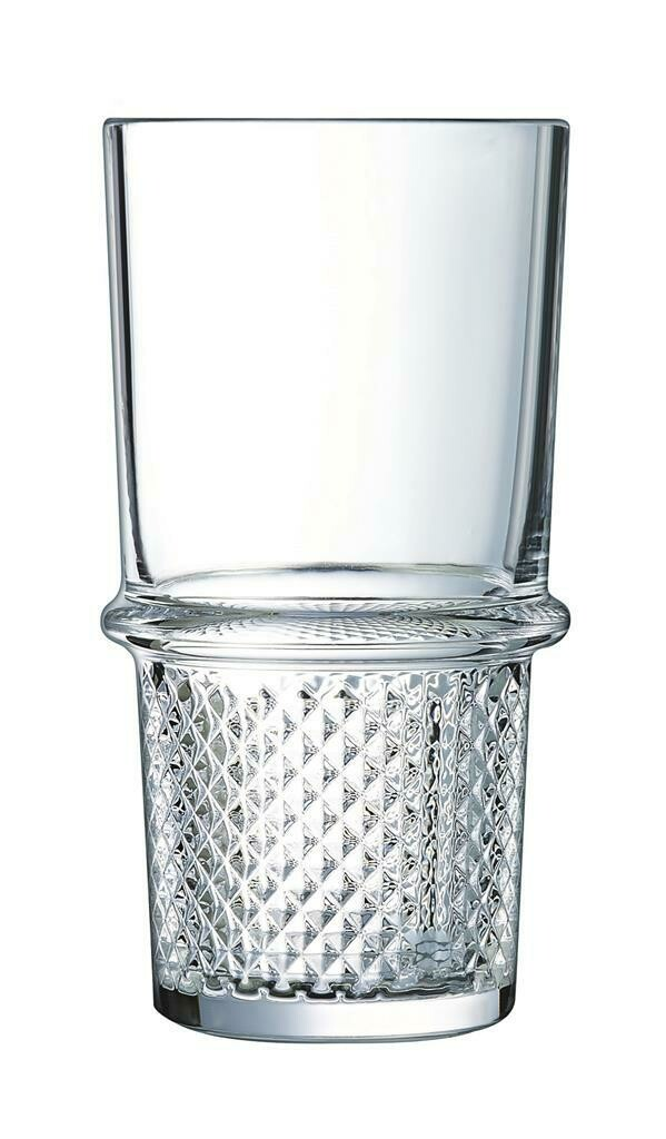 Bicchiere 35 cl New York L7335 Arcoroc