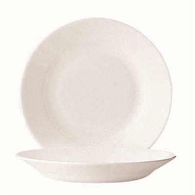 Arcoroc - Piatto Fondo 22,5 cm Restaurant