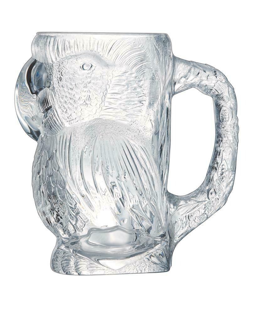 Bicchiere 90 cl Parrot N6647 Arcoroc
