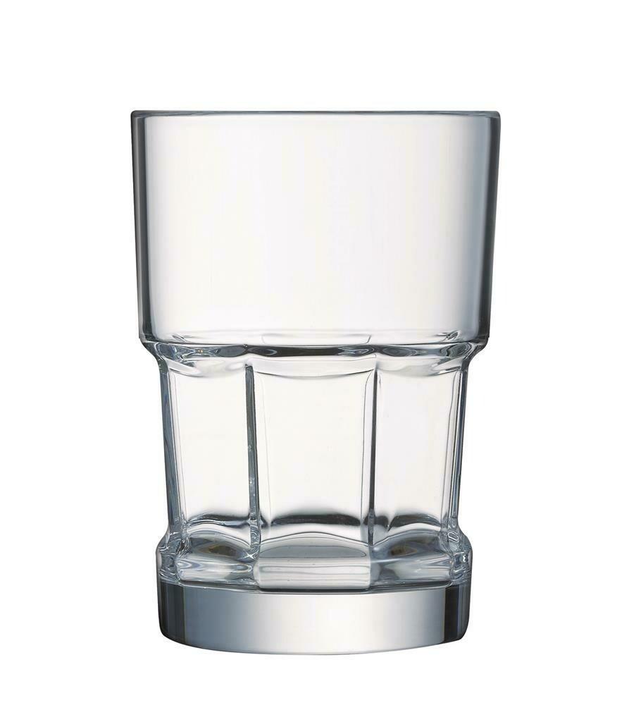 Bicchiere 35 cl Tribeka L4252 Arcoroc