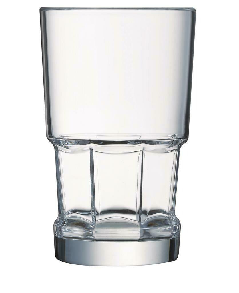 Bicchiere 45 cl Tribeka L4256 Arcoroc