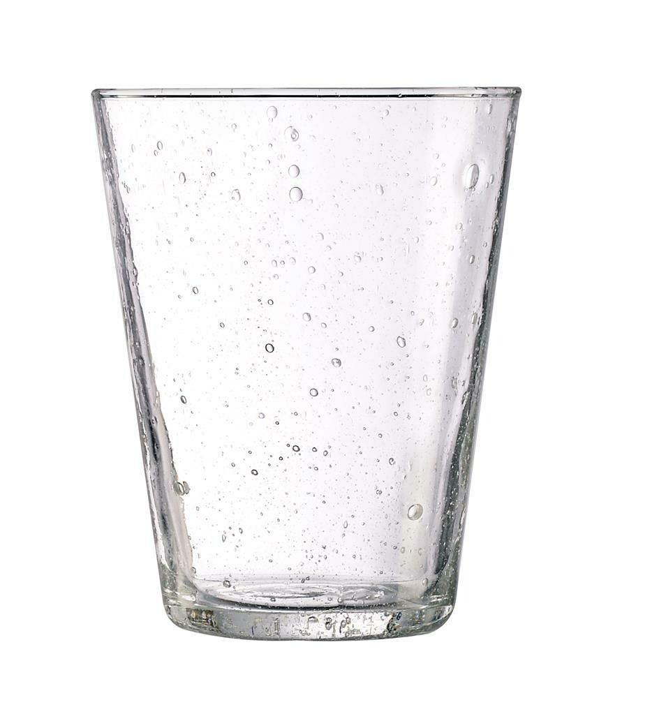 Bicchiere 36 cl Bime G9500 Arcoroc