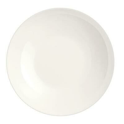 Arcoroc - Piatto Fondo 26 cm Bianco Evolutions White